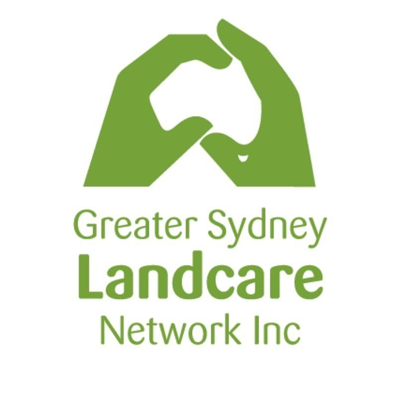 Greater Sydney Landcare